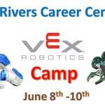 , National Robotics Challenge April 9-11, Ramtec of Ohio
