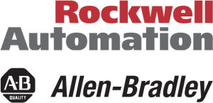 Allen-Bradley PLC - Ramtec of Ohio
