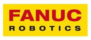 FANUC Robotics - Ramtec of Ohio