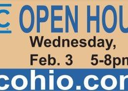 News & Media, Ramtec of Ohio