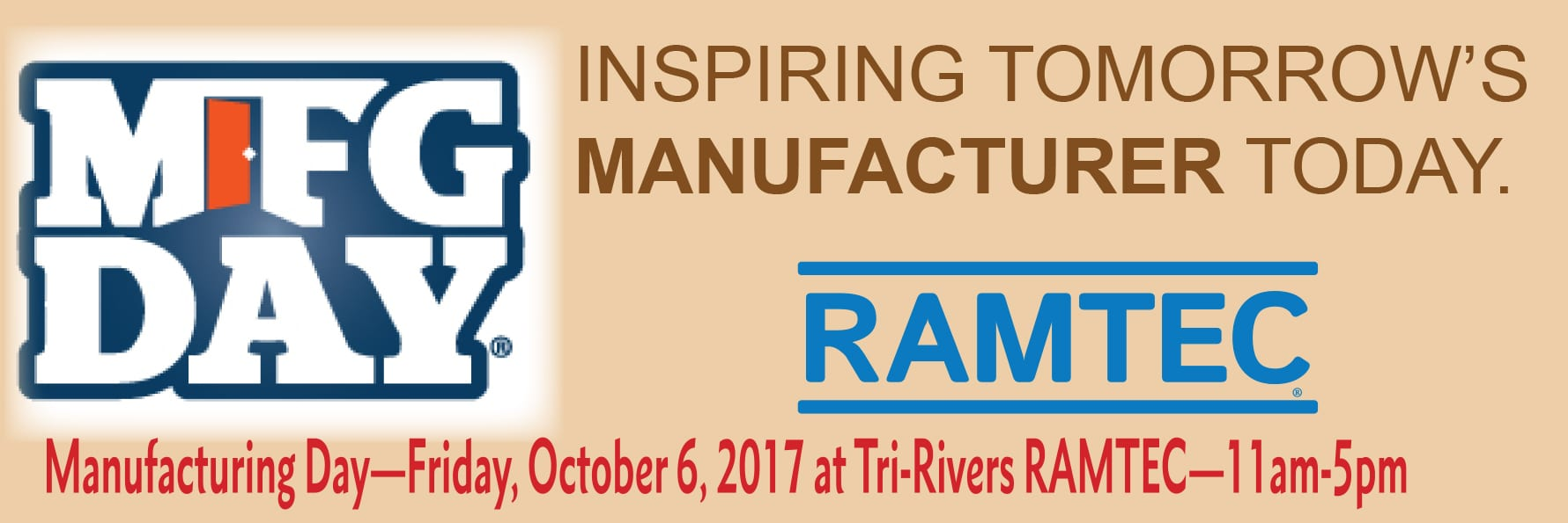 Media Alerts Archives - Page 4 of 17 - Ramtec of Ohio