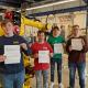 whirlpool apprenticeship